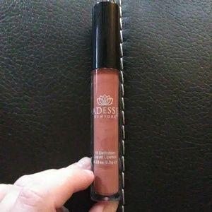 Adesse High Definition Liquid Lipstick
